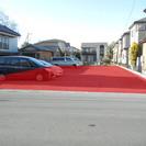 ★上尾市平方駐車場1区画空きがでました。