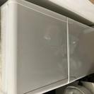 冷蔵庫・洗濯機・電子レンジ・炊飯器 セットでお譲りします!