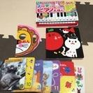 ピアノ絵本➕本9冊