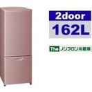 冷蔵庫0円でお譲りします!