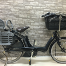 新基準 電動自転車 ブリジストン アンジェリーノアシスタ 8.1A...