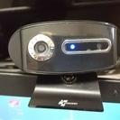 3DWebCamera