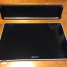 SONY Xperia Tablet Z SO-03E