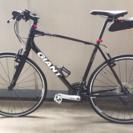 GIANT ジャイアント の自転車 サイズL 小物セット