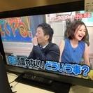 【期間限定30%OFF・全国送料無料・半年保証】TV SONY K...