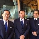 【月給26万円以上】マイクロバス、大型バスの正社員を募集!
