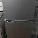 (訳あり)SHARP冷蔵庫を譲ります