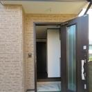 直販価格1890万円 マイホームは夢ではない現実になる 未入居一戸...