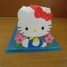 キティ CD・DVDラック♡美品