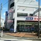 店舗スタッフ 正社員スタッフ募集中 自転車販売・整備・修理がお仕事です。