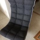 ニトリ 回転座椅子