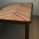 民泊用のスペースを有効活用したカスタムメイドの家具をお作りします!