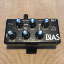 BIAS BS-1 Drum Percussion Synthes...