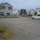 広くて安い月極駐車場  京奈和、南阪奈道近く まとめて割引 シャッ...