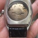 AMENDA BELLAN 腕時計
