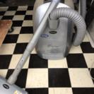 Amway掃除機