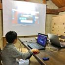 プログラミング教室【幼児〜高校生】