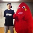 30代からのヒップホップダンススクール!少人数制だから初心者も大歓迎! − 神奈川県