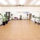 多賀城市 ダンススタジオ リレイシ...