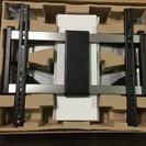 テレビ壁掛け金具 TVセッターアドバンス PA114M