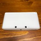 ★美品★ 3DS SDカード付き 本体