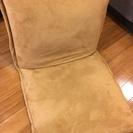 1人用座椅子(美品)