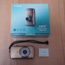 【新着】 中古 Canon IXY DIGITAL 930IS 電...