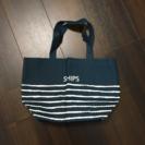 SHIPS 雑誌付録ノート
