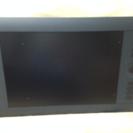 ワコム ペンタブレット PTH-651/K1