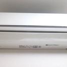 エアコン Panasonic 製 CS-225CFR-W