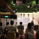 東京豊島区ボイストレーニング教室