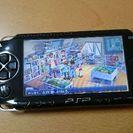 PSP-1000 中古 ジャンク