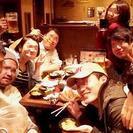初心者大歓迎!!みんなで遊ぼうサバイバルゲームオフ会★チーム【砂狐】 − 東京都
