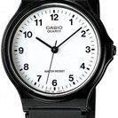 CASIO(カシオ) 腕時計  新品