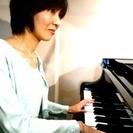 大人のピアノレッスン、jazz Funk Rock クラシックピア...