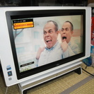 全国発送可!富士通:地デジ/BS/CS・500GBHDD&DVD録...