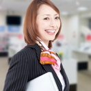 ★大人気携帯キャリアのスタッフ(*´▽`*) softbank,a...