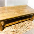 センターテーブル LC031804