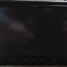 三菱SDナビ NR-MZ50 値下げしました