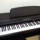 KORG 電子ピアノ C-350  録音・デモ演奏・6音色・タッ...