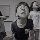 魔法の言葉オノマトペ体育教室!<無料> - イベント