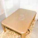 コタツテーブル LC032404