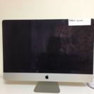 Mac デスクトップ 最終値下げ