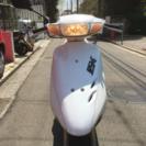 交渉中 最終値下げ(4/26更新) デュオ ZX AF35