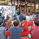 KIMONO Jazzgl 2017 Spring @奈良県今井町