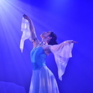 ミュージカル劇団が指導する ダンスパフォーマンス