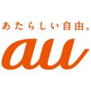 【急募】auショップ内でのインターネット斡旋
