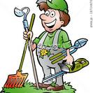 内装リフォームなどの職人手伝い、植木屋さん手伝いなど。日払いできます!