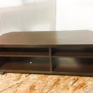 テレビボード LC032401
