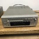 良音質!オンキョーMD-105x(検討中)